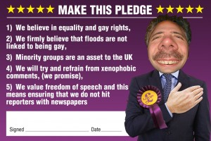 ukip-pledge