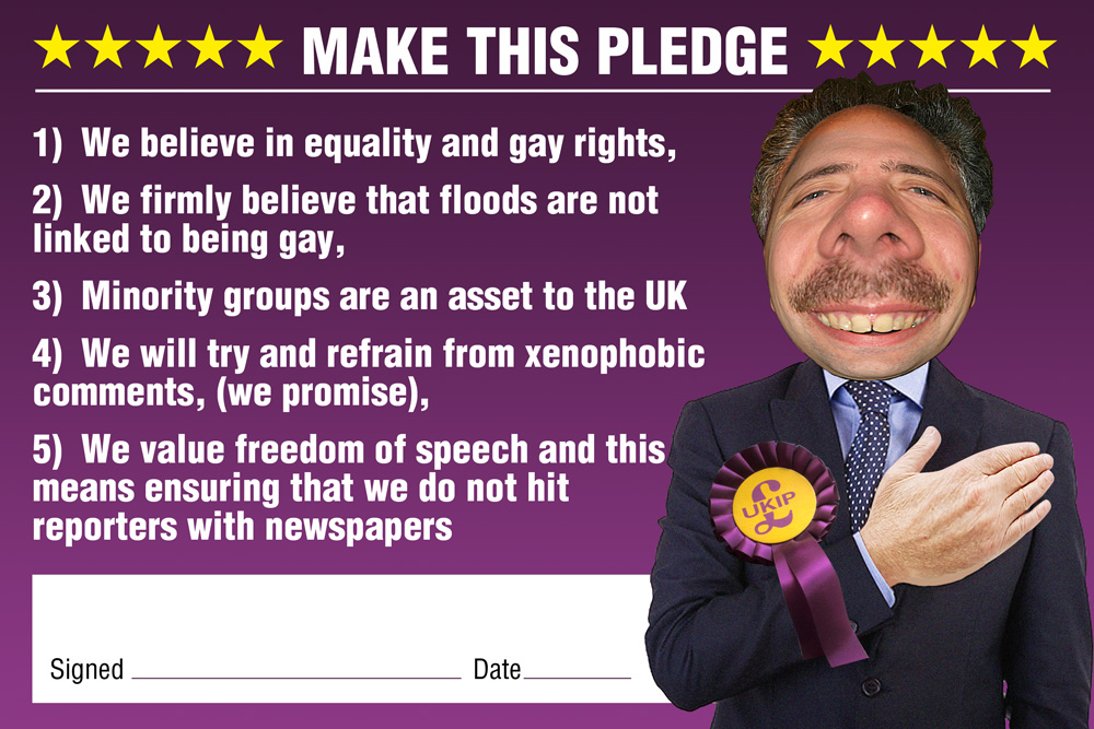 ukip-pledge TELL MAMA