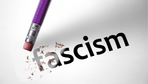 Not to fascism