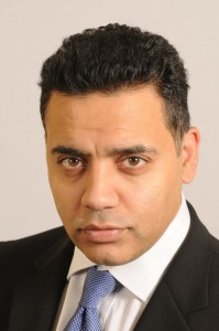 Former UK Minister, Shahid Malik, Joins National Project Mapping & Monitoring anti-Muslim Hate in the UK