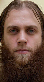 Robb Leech's Documentary, 'My Brother, the Terrorist,' Highlights Anti-Muslim Hate Received by Mosques