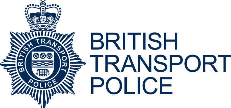 Man targets Muslim woman with 'f***ing Muslims' slur on London Underground