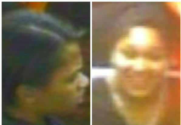 Can you help? Witness appeal after Muslim woman assaulted on London bus