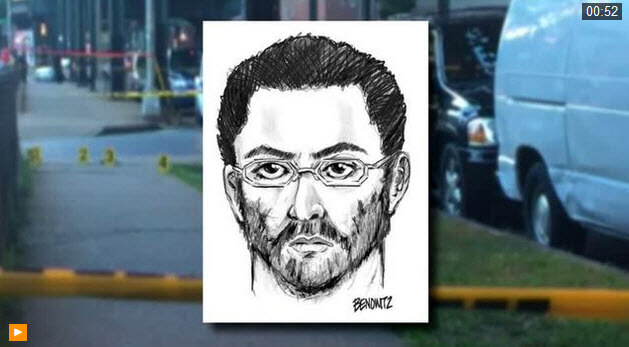 Man Questioned in NYC Imam's Murder