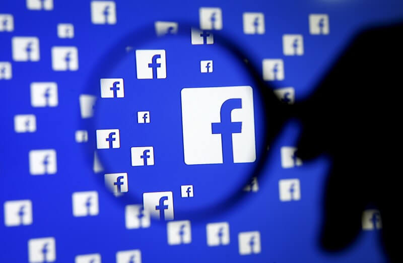 MPs criticise Facebook's failure to remove antisemitic and anti-Muslim pages