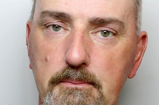 Neo-Nazi terrorist Thomas Mair given whole life term for Jo Cox murder