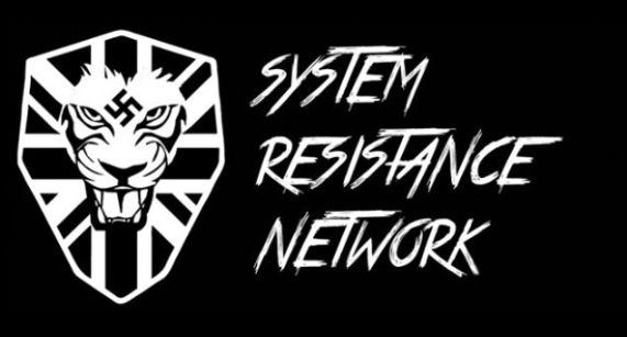 Will the System Resistance Network be the next neo-Nazi group to be banned?