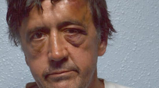 Darren Osborne guilty of Finsbury Park terror attack