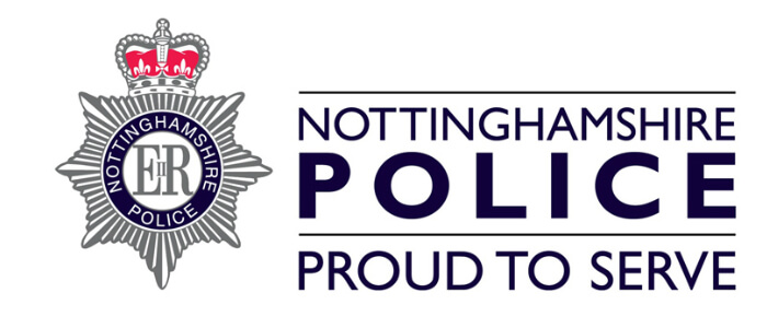 """Nottinghamshire Police caution two men over """"they don't sell bombs here"""" remarks"""