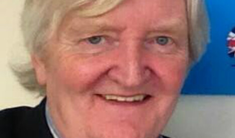 Suspended Conservative councillor shared anti-Muslim video in 2015