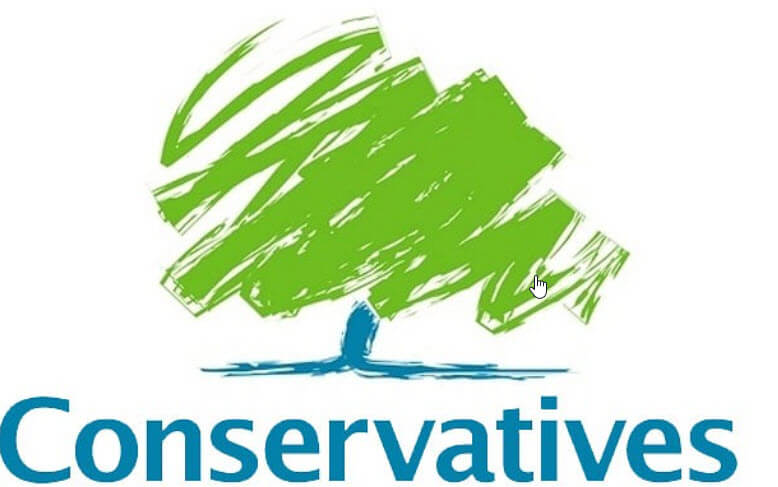 A 'Root and Branch Review' Within the Conservatives Needs to be Undertaken for Public Confidence