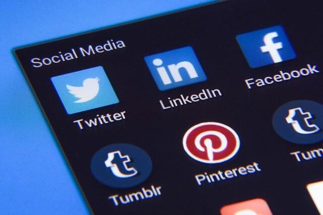 Twitter Seeks to Address 'Dehumanizing Speech'