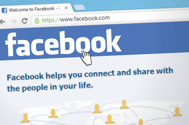 Teacher given lifetime ban over anti-Muslim and offensive Facebook posts