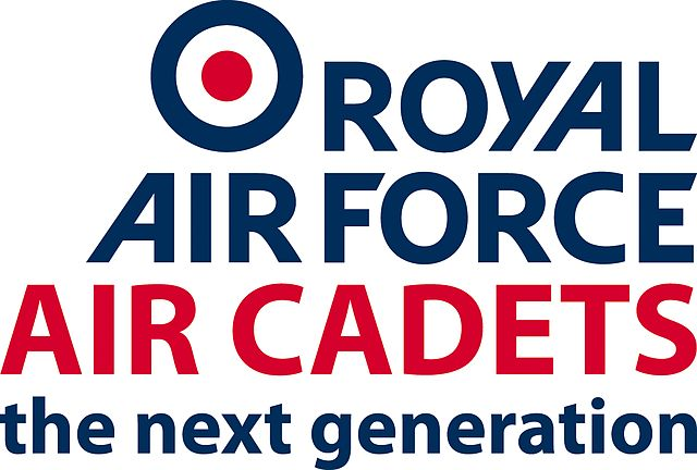 Air cadets help to stop bullying of fellow Muslim cadet