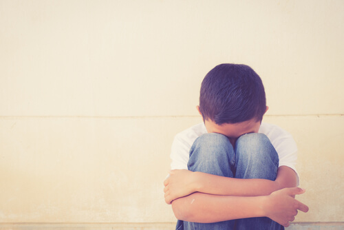 Five-year-olds target Muslim classmate with abuse