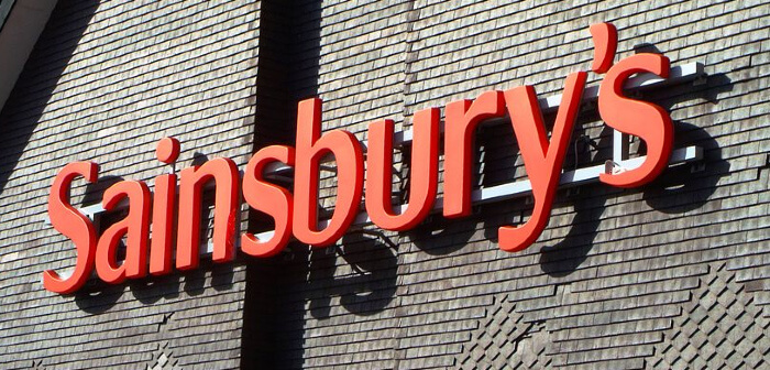 Man threatened pregnant Muslim woman with 'death stare' and stalked her in Sainsbury's store