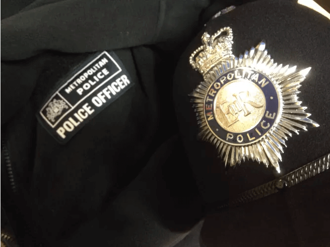 Met Police officer harassed and bullied female Muslim colleague, hearing concludes