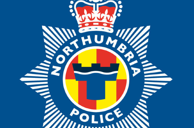 Northumbria Police investigating menacing letters sent to Muslim woman
