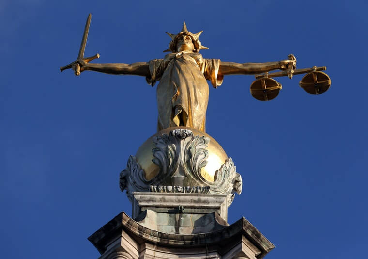 Mother gives evidence in trial of man charged over 'mosque attack plot'